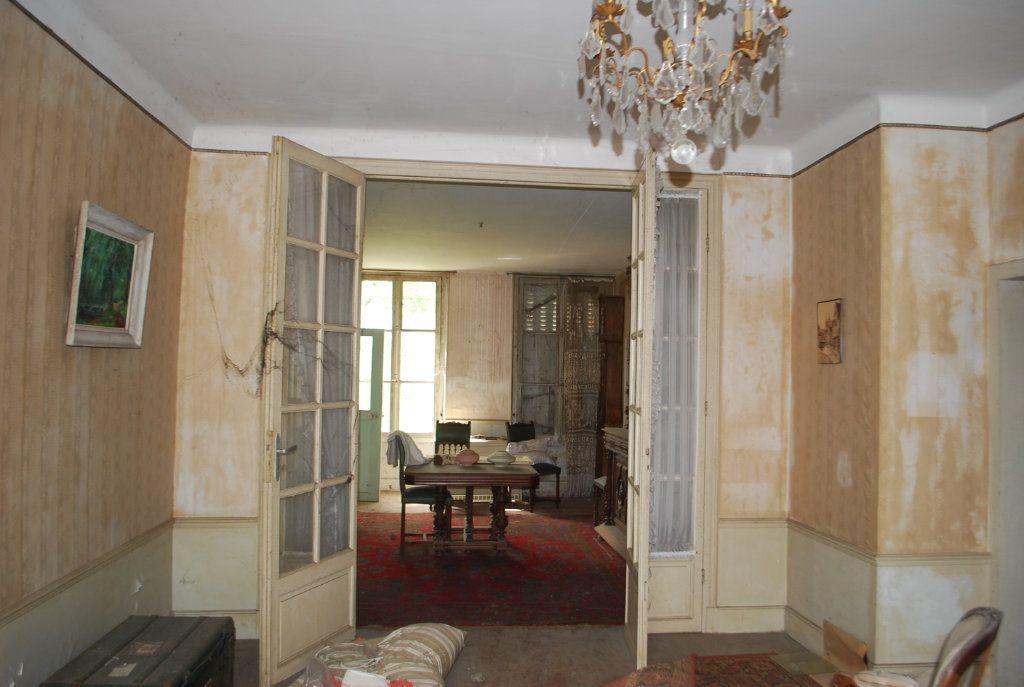 Maison à vendre 6 115m2 à Myennes vignette-3