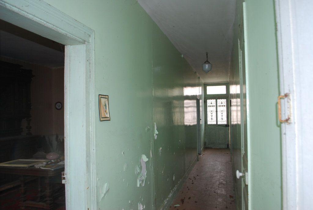 Maison à vendre 6 115m2 à Myennes vignette-5