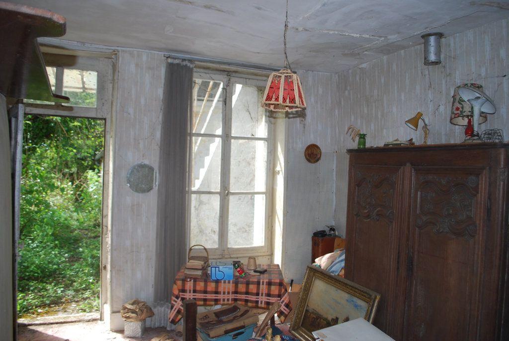 Maison à vendre 6 115m2 à Myennes vignette-7