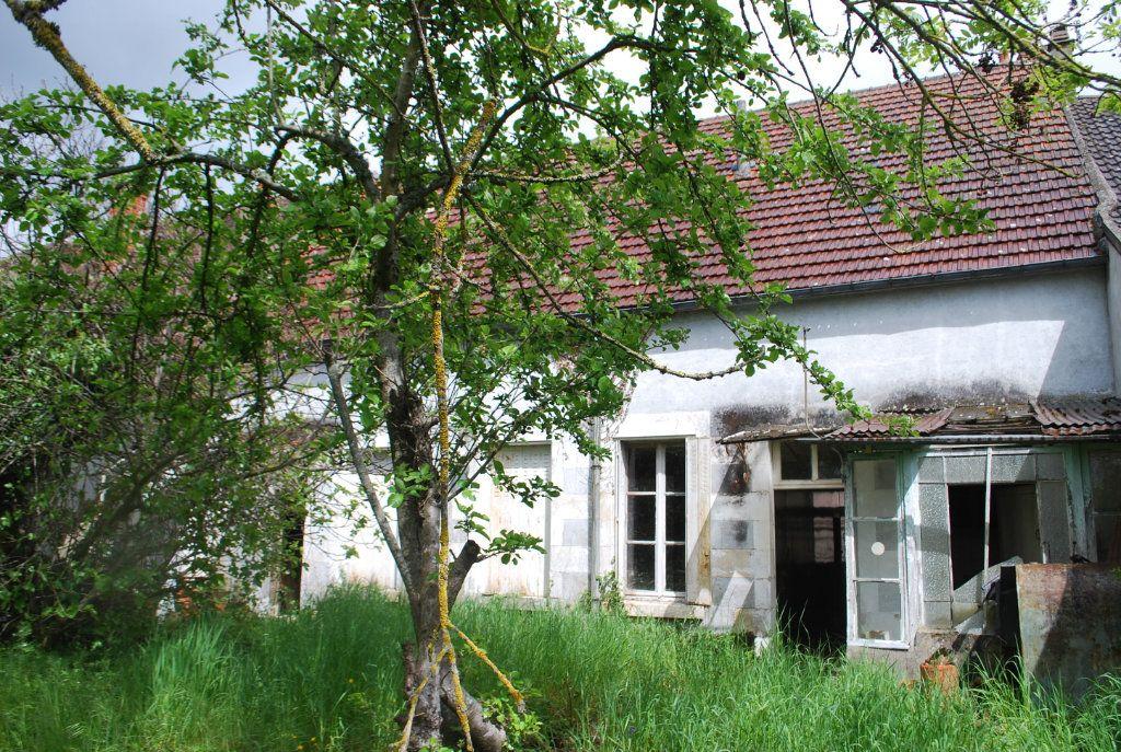 Maison à vendre 6 115m2 à Myennes vignette-11
