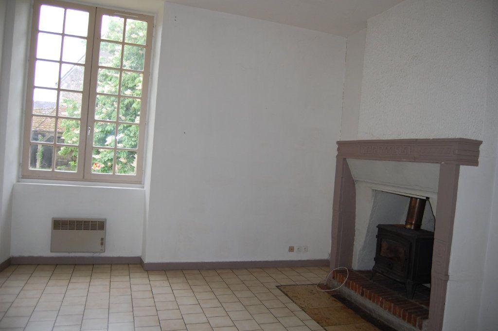 Appartement à louer 2 40.65m2 à Saint-Céols vignette-2