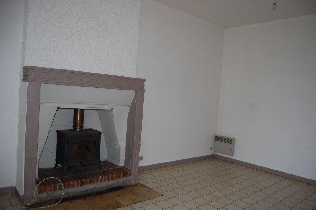 Appartement à louer 2 40.65m2 à Saint-Céols vignette-5