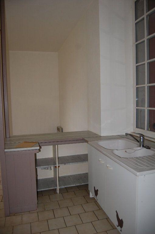 Appartement à louer 2 40.65m2 à Saint-Céols vignette-6