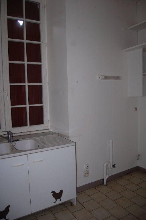Appartement à louer 2 40.65m2 à Saint-Céols vignette-7