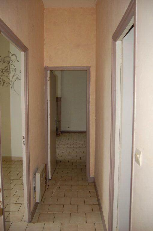 Appartement à louer 2 40.65m2 à Saint-Céols vignette-9