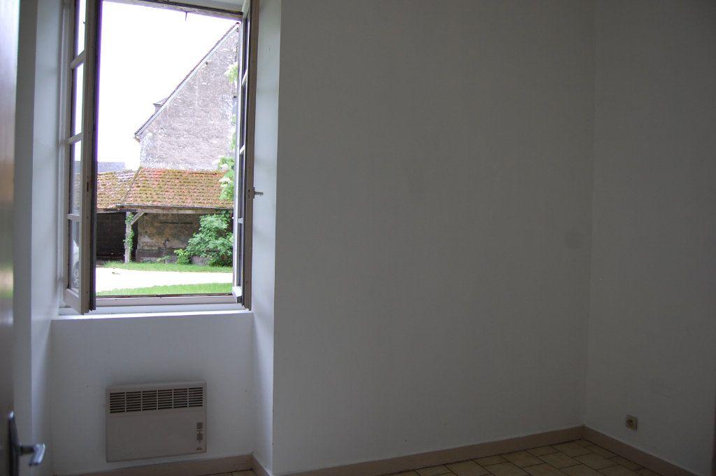 Appartement à louer 2 40.65m2 à Saint-Céols vignette-10