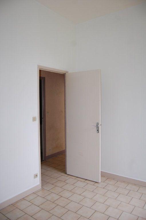 Appartement à louer 2 40.65m2 à Saint-Céols vignette-11