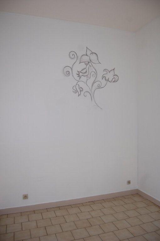 Appartement à louer 2 40.65m2 à Saint-Céols vignette-12