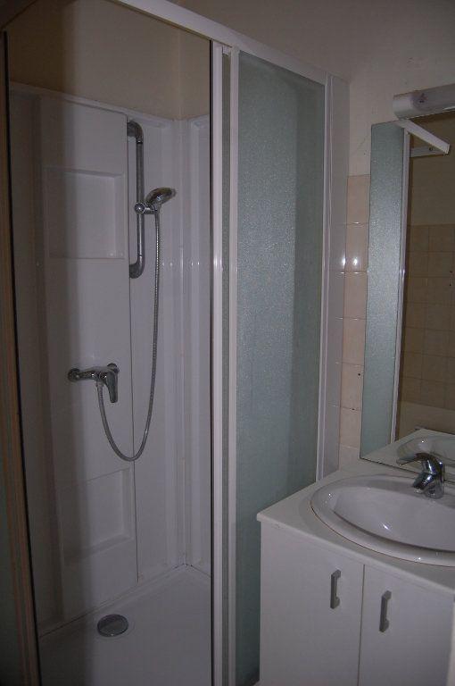 Appartement à louer 2 40.65m2 à Saint-Céols vignette-13