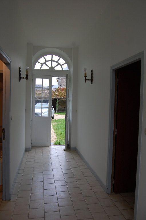 Appartement à louer 2 40.65m2 à Saint-Céols vignette-15