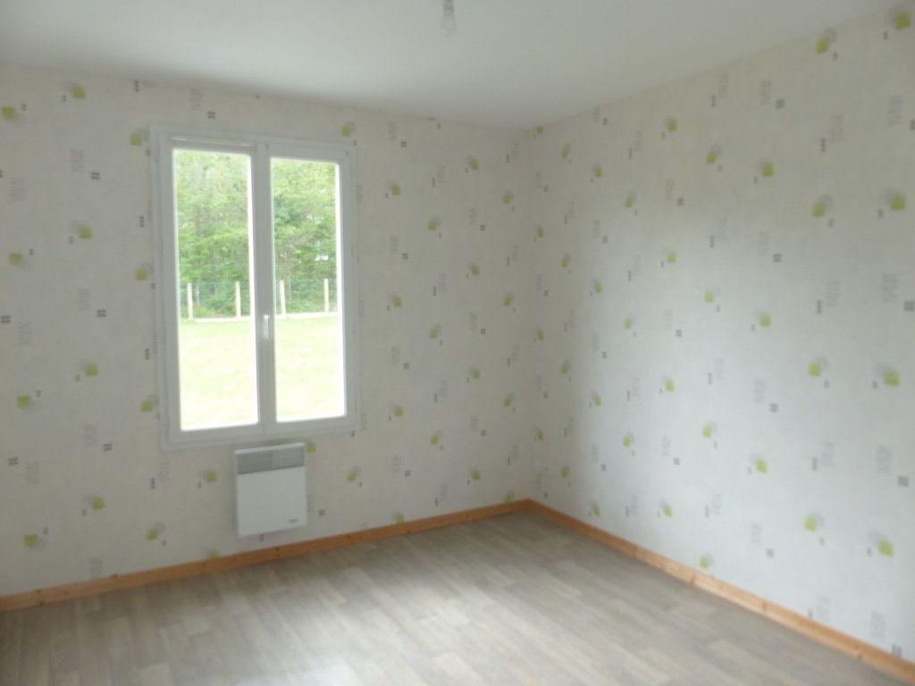Maison à louer 4 94.8m2 à Savigny-en-Sancerre vignette-11