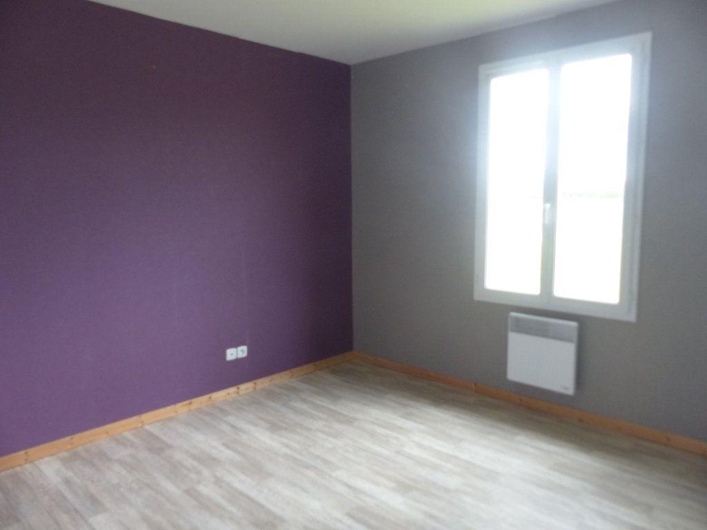 Maison à louer 4 94.8m2 à Savigny-en-Sancerre vignette-15