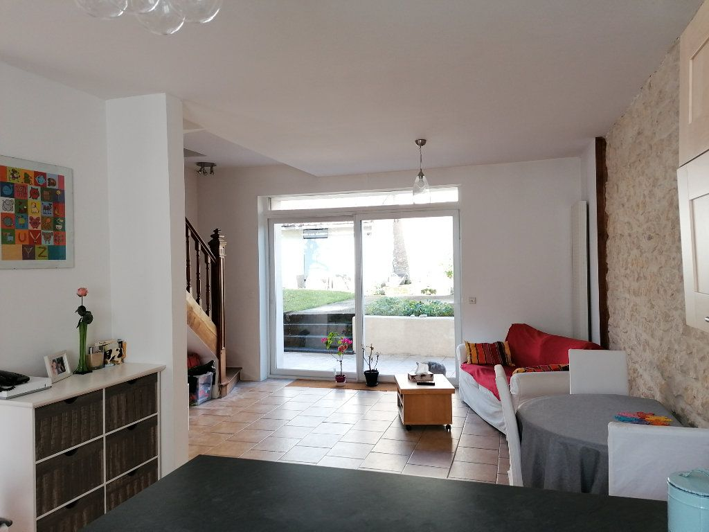 Maison à vendre 6 117m2 à Cosne-Cours-sur-Loire vignette-2
