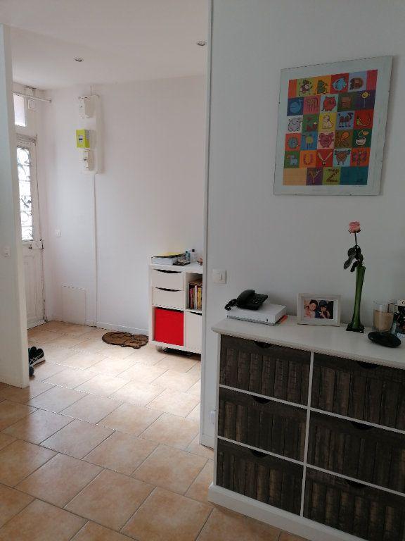 Maison à vendre 6 117m2 à Cosne-Cours-sur-Loire vignette-6