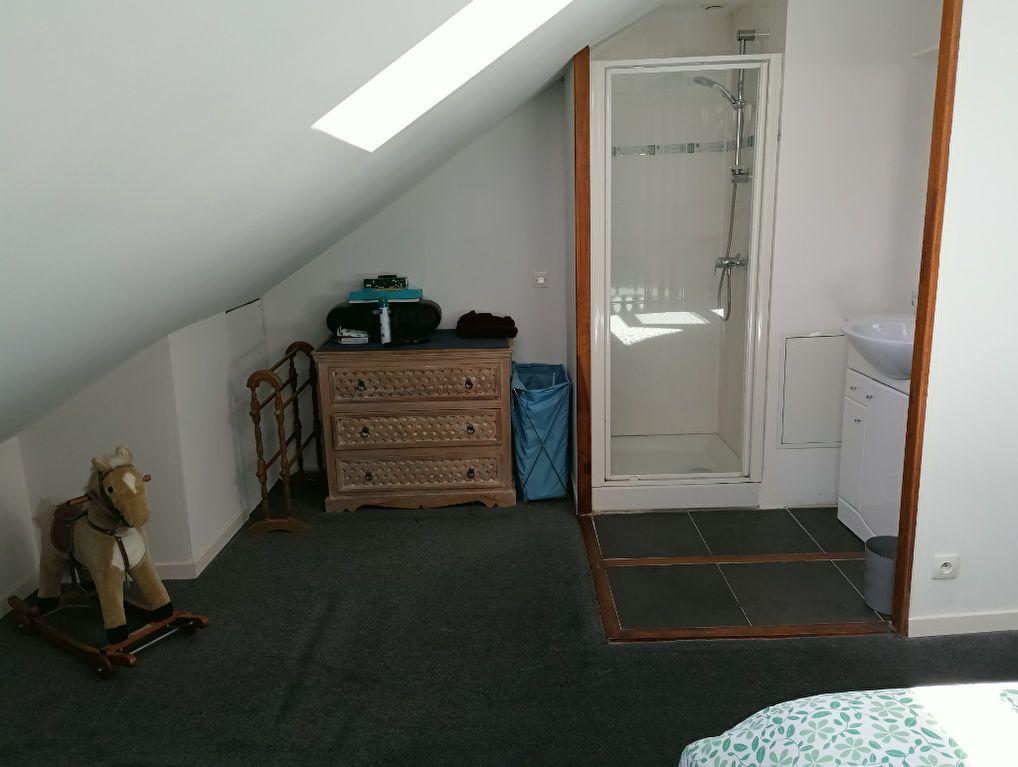 Maison à vendre 6 117m2 à Cosne-Cours-sur-Loire vignette-10