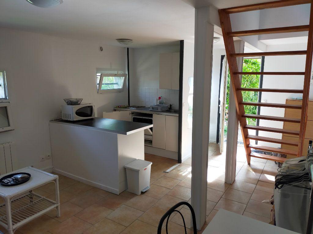 Maison à vendre 6 117m2 à Cosne-Cours-sur-Loire vignette-11