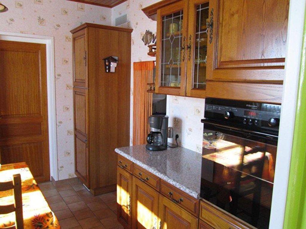 Maison à vendre 5 92m2 à Neuvy-sur-Loire vignette-7