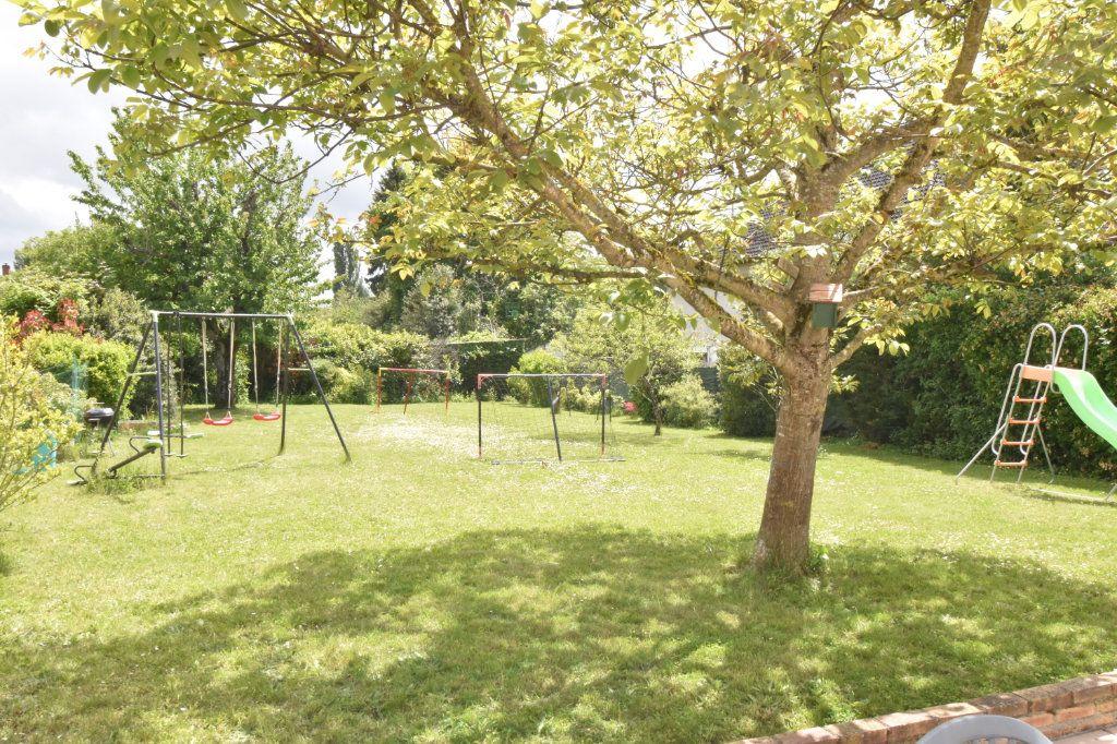 Maison à vendre 7 170m2 à Cosne-Cours-sur-Loire vignette-3