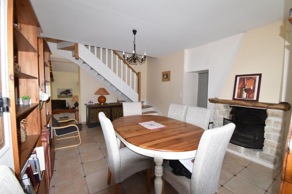 Maison à vendre 7 170m2 à Cosne-Cours-sur-Loire vignette-6
