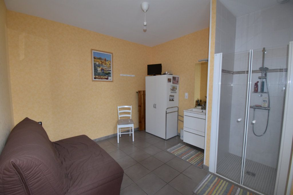 Maison à vendre 7 170m2 à Cosne-Cours-sur-Loire vignette-7