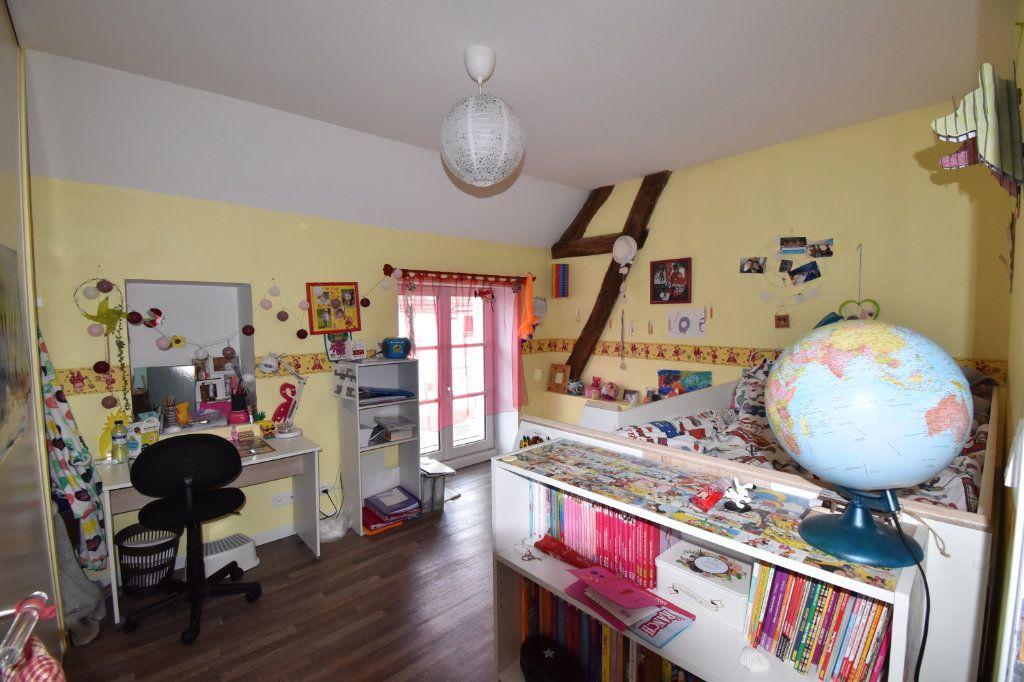 Maison à vendre 7 170m2 à Cosne-Cours-sur-Loire vignette-9