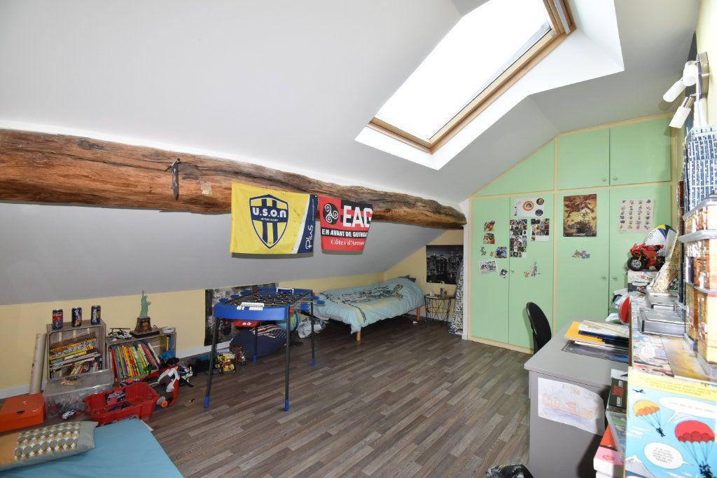 Maison à vendre 7 170m2 à Cosne-Cours-sur-Loire vignette-10