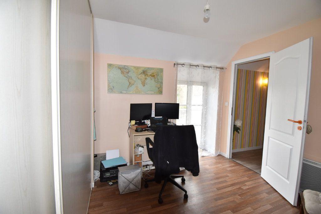 Maison à vendre 7 170m2 à Cosne-Cours-sur-Loire vignette-11