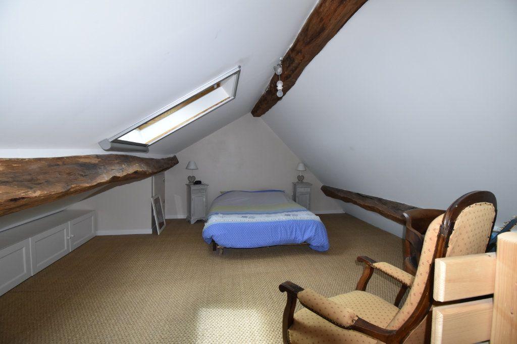 Maison à vendre 7 170m2 à Cosne-Cours-sur-Loire vignette-12