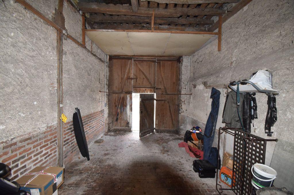 Maison à vendre 7 170m2 à Cosne-Cours-sur-Loire vignette-13