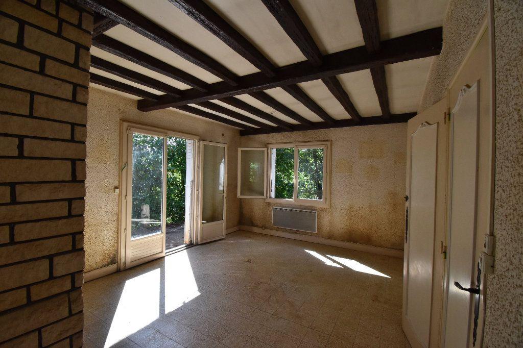 Maison à vendre 3 53m2 à Pouilly-sur-Loire vignette-3