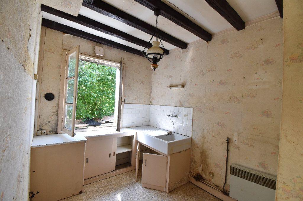 Maison à vendre 3 53m2 à Pouilly-sur-Loire vignette-5