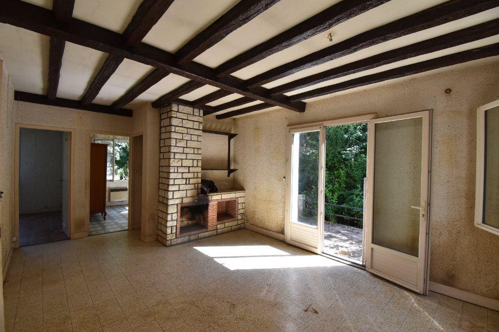 Maison à vendre 3 53m2 à Pouilly-sur-Loire vignette-6
