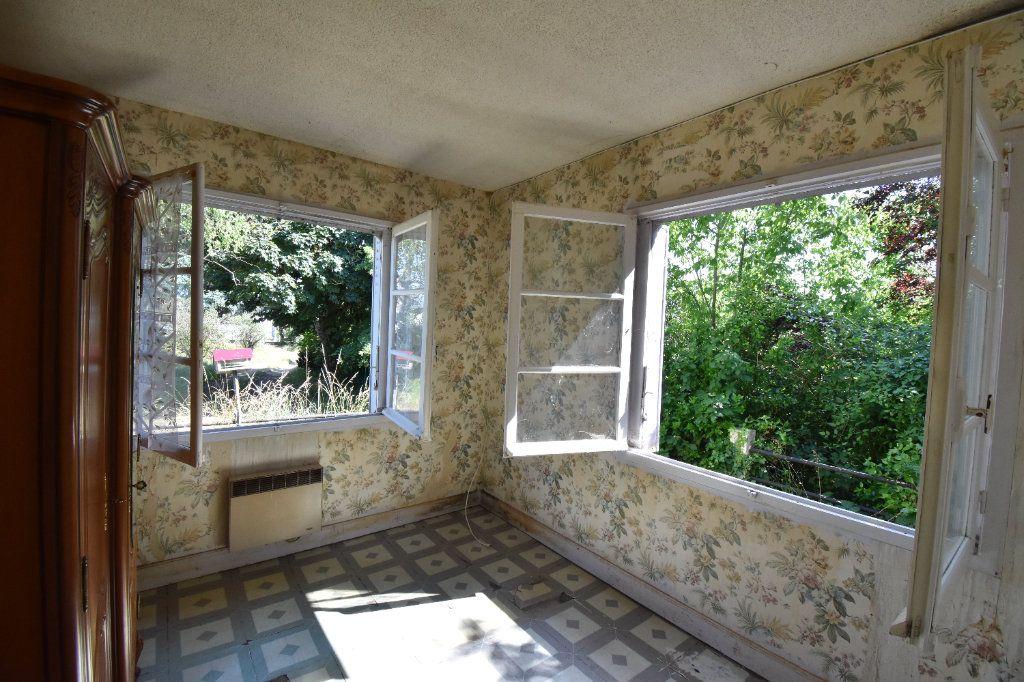 Maison à vendre 3 53m2 à Pouilly-sur-Loire vignette-8