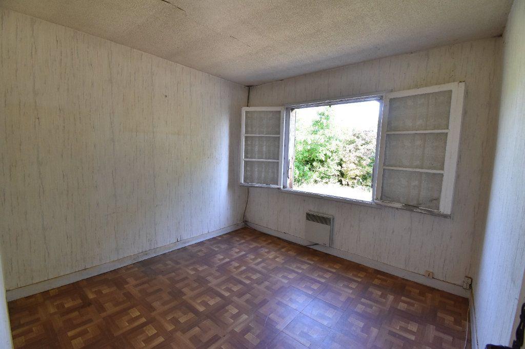 Maison à vendre 3 53m2 à Pouilly-sur-Loire vignette-9