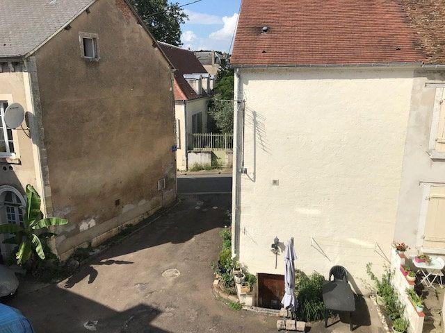 Maison à vendre 4 58m2 à Pouilly-sur-Loire vignette-2