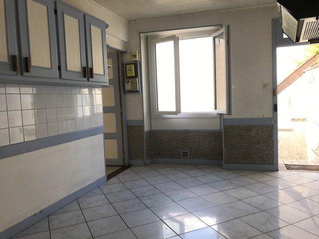Maison à vendre 4 58m2 à Pouilly-sur-Loire vignette-3