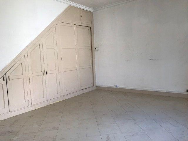 Maison à vendre 4 58m2 à Pouilly-sur-Loire vignette-4