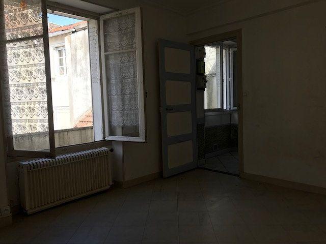 Maison à vendre 4 58m2 à Pouilly-sur-Loire vignette-5