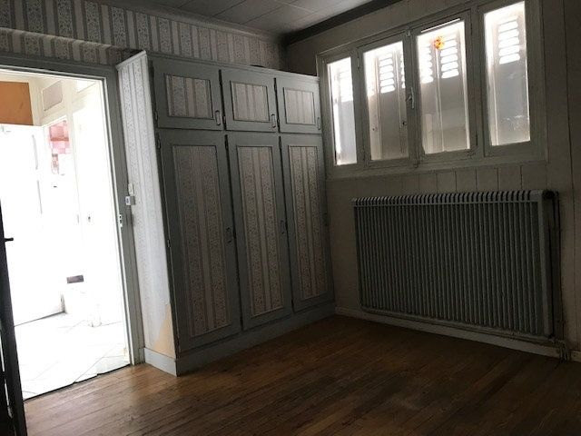 Maison à vendre 4 58m2 à Pouilly-sur-Loire vignette-9