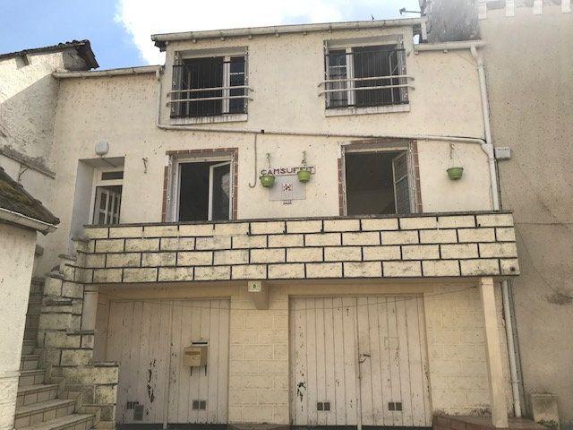 Maison à vendre 4 58m2 à Pouilly-sur-Loire vignette-15