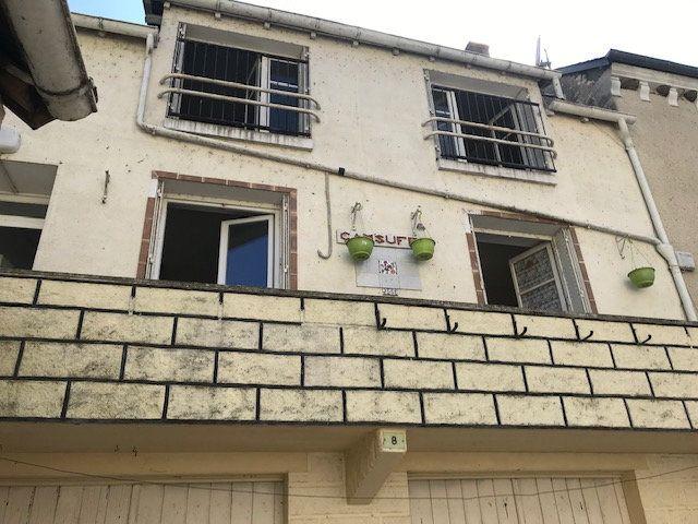 Maison à vendre 4 58m2 à Pouilly-sur-Loire vignette-16