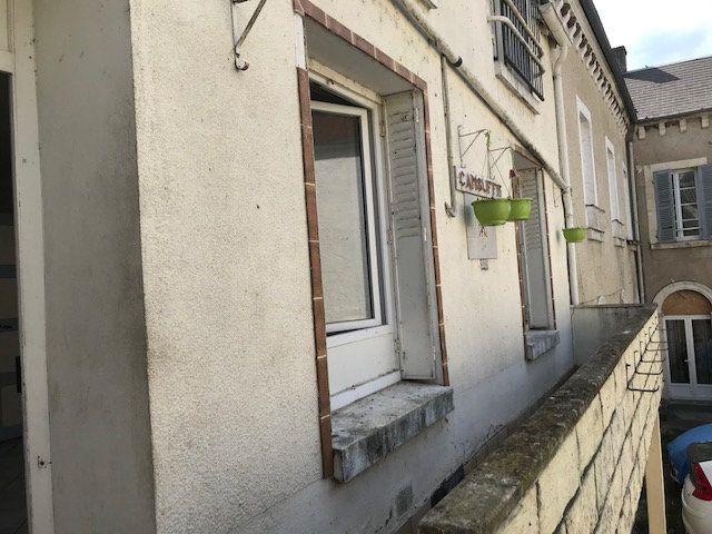 Maison à vendre 4 58m2 à Pouilly-sur-Loire vignette-17