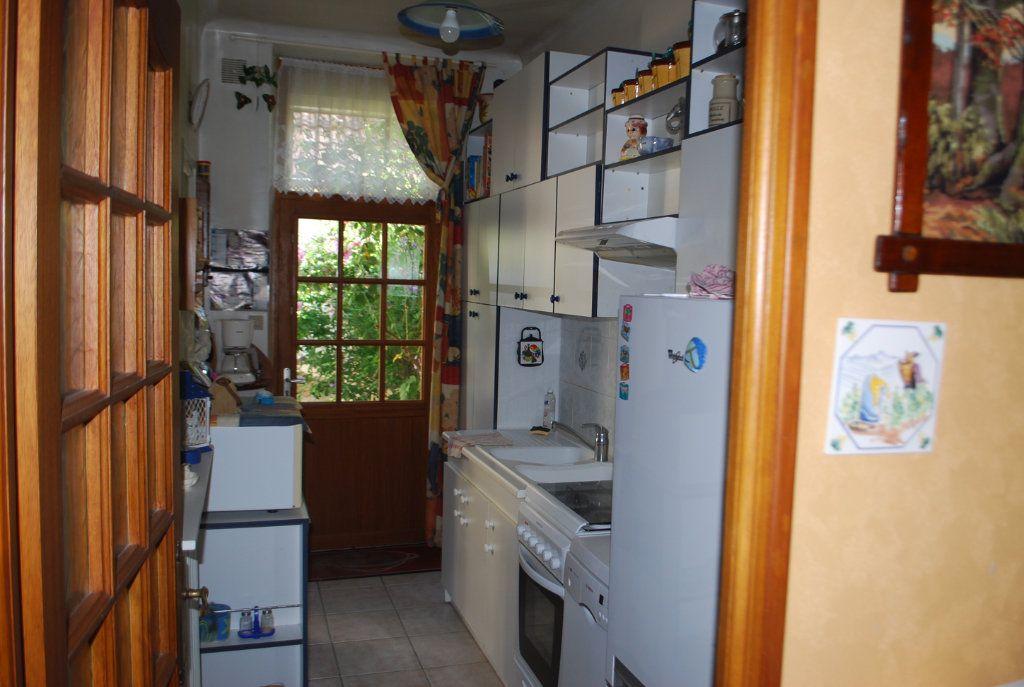 Maison à vendre 4 80m2 à Cosne-Cours-sur-Loire vignette-3