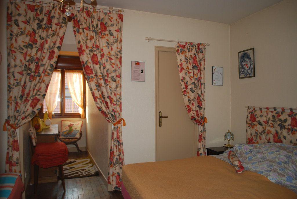Maison à vendre 4 80m2 à Cosne-Cours-sur-Loire vignette-7