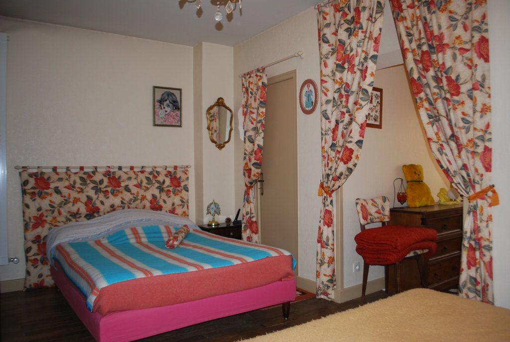 Maison à vendre 4 80m2 à Cosne-Cours-sur-Loire vignette-8
