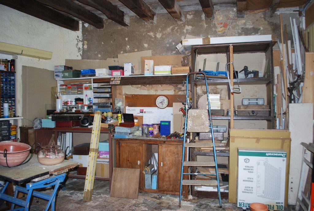 Maison à vendre 4 80m2 à Cosne-Cours-sur-Loire vignette-11