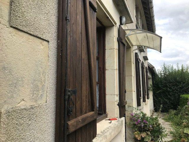 Maison à vendre 4 115m2 à Alligny-Cosne vignette-1