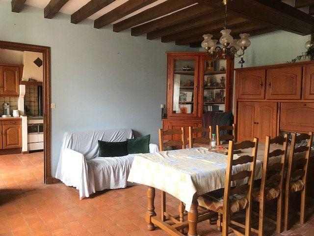 Maison à vendre 4 115m2 à Alligny-Cosne vignette-3