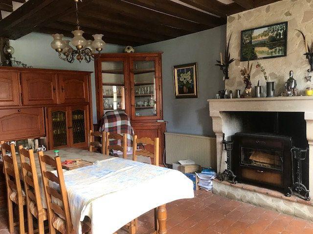 Maison à vendre 4 115m2 à Alligny-Cosne vignette-4