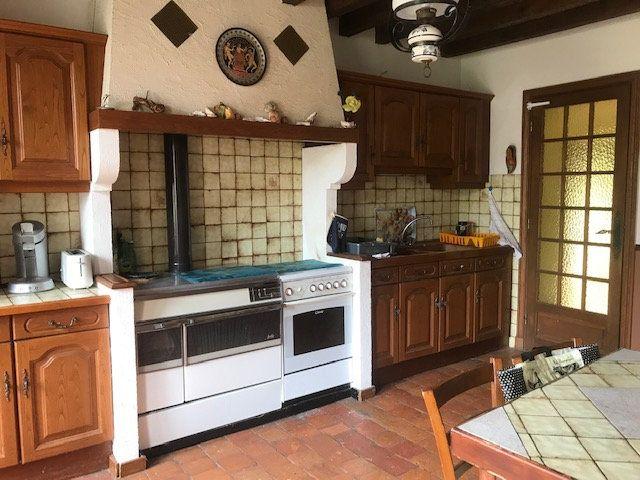 Maison à vendre 4 115m2 à Alligny-Cosne vignette-5